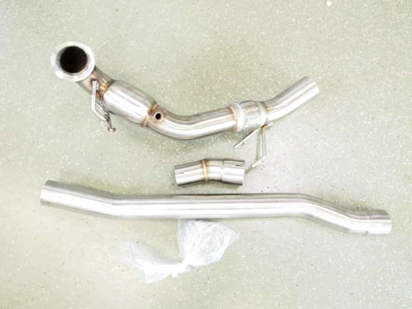 3_Zoll_Downpipe__543bad7ff262d.jpg