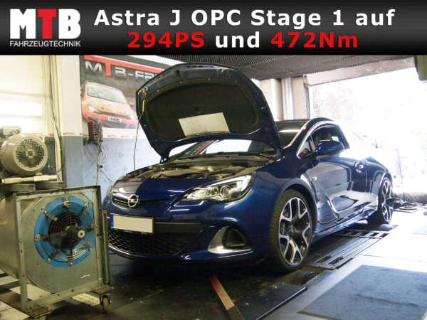 Astra_OPC_Stage__55c0aad229640.jpg