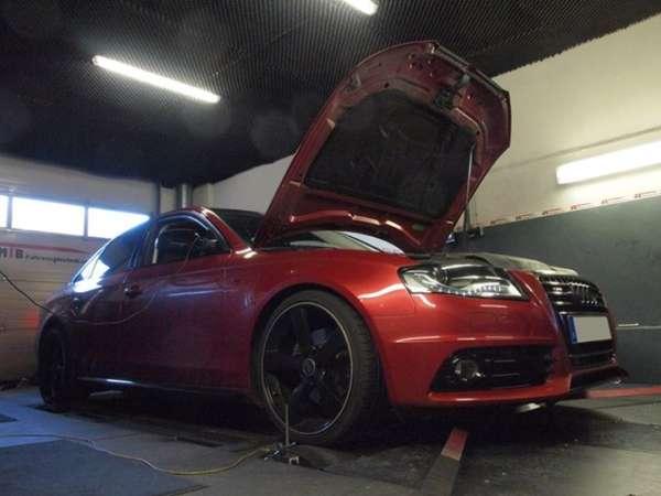 Audi_A4_Stufe_1__55532e6c45737.jpg