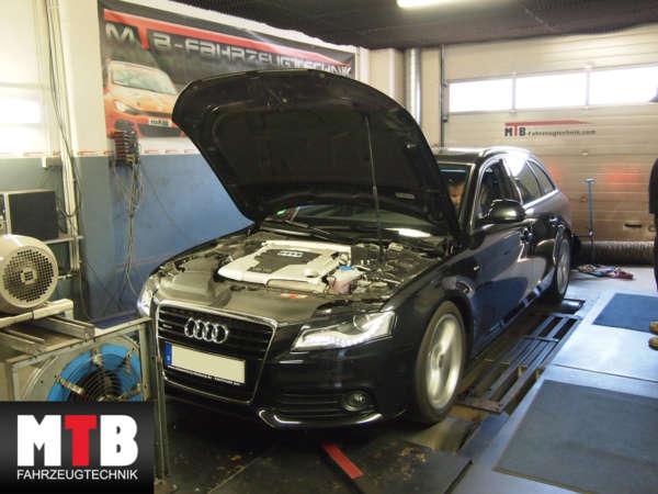 Audi_A4_Stufe_1__557e9a14e1498.jpg