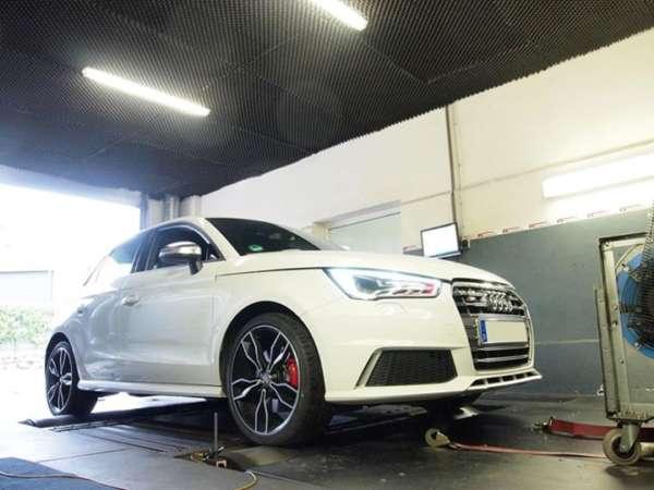 Audi_S1_Stage_1__555338367e60f.jpg