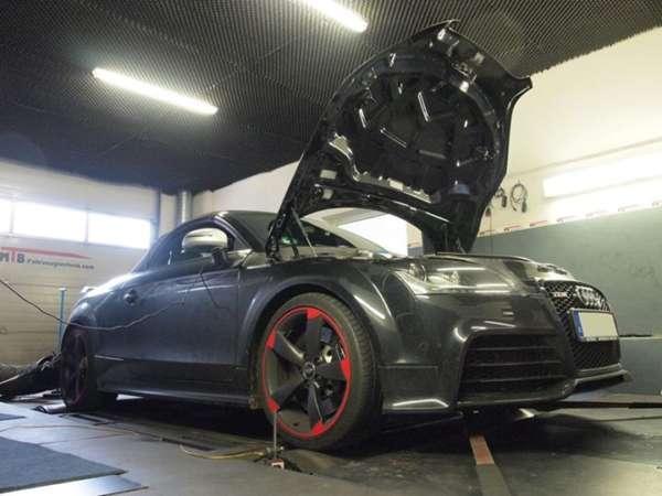 Audi_TTRS_Stufe__553154547941e.jpg