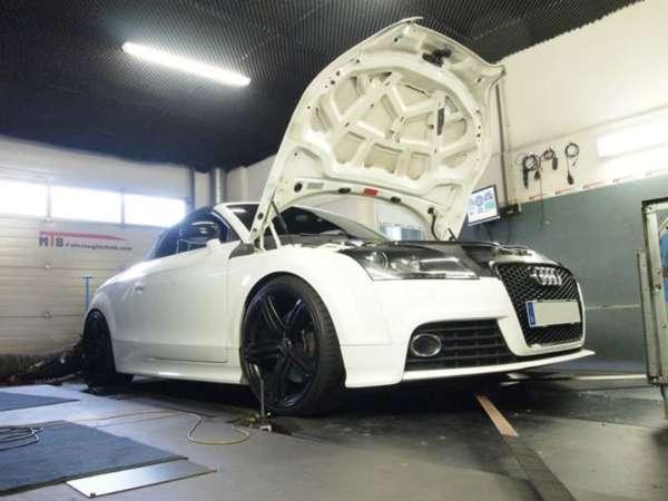 Audi_TTS_Stufe_1_5531579c4fd46.jpg