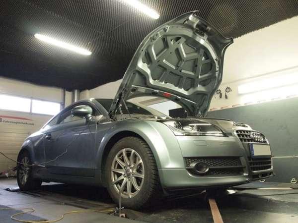 Audi_TT_Stufe_1__5531637ea1fce.jpg