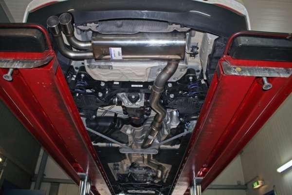 BMW_1er_4erl_2.0_56a1de2c4d015.jpg