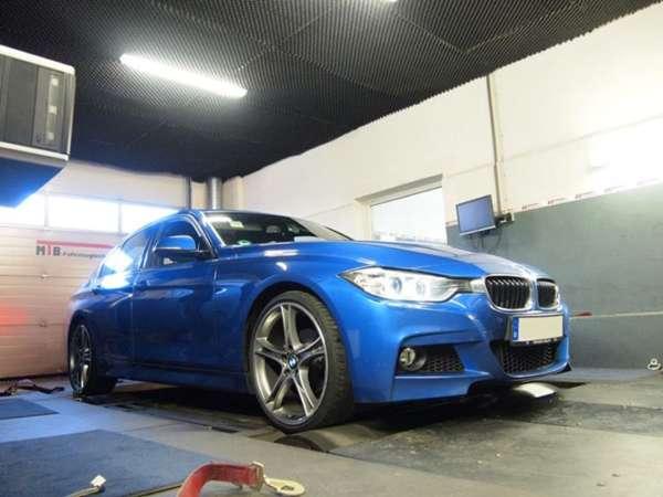 BMW_318D_EDC_17__553179ad928a3.jpg