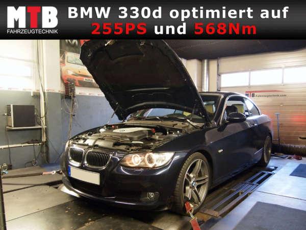 BMW_330d_270PS_5_55c0a8bd63891.jpg