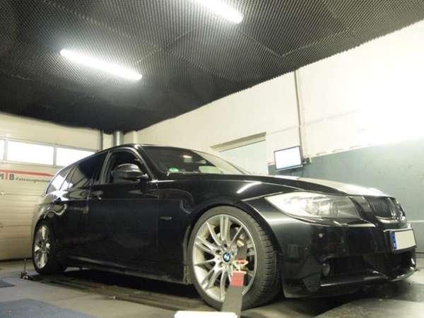 BMW_335i_N54_Stu_55533352a1fa5.jpg