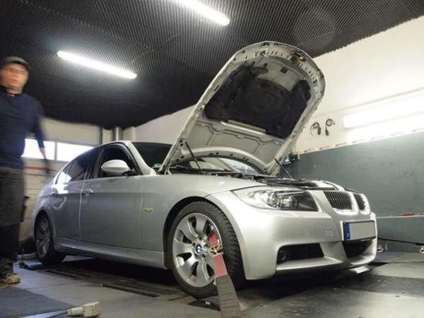 BMW_335i_Stufe_1_5531646942eb3.jpg