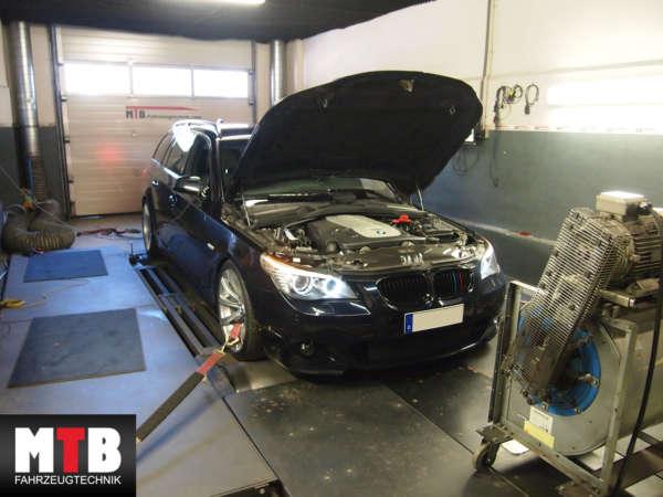 BMW_525d_mit_197_557e975343861.jpg