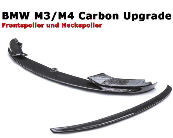 BMW_M3_M4_Carbon_55a609325c4e0.jpg