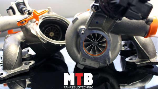 BMW_M4_Upgrade_T_56e82e962a52f.jpg