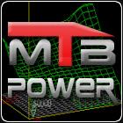 Focus_RS_Stufe_0_4cb828815bd80.jpg