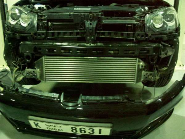 Forge_Motorsport_4ec178c6af90f.jpg
