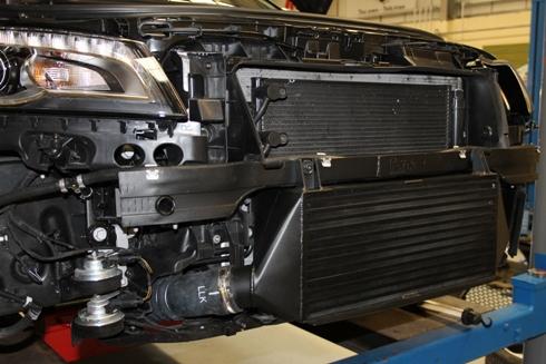 Forge_Motorsport_50fe4fdec2620.jpg