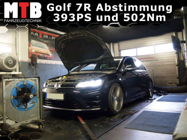 Golf_7_R_Stufe_2_55e95d08bed1a.jpg