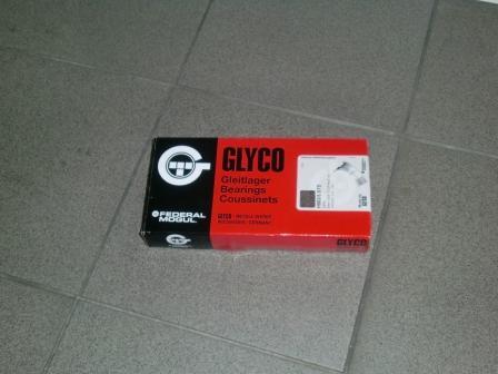 Hauptlager_Glyco_4a93a50a485a9.jpg