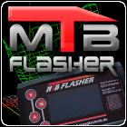 MTB_Flasher_4b39eca5452ed.jpg