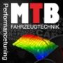 MTB_Stage_1_auf__559fd2384097f.jpg