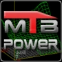 Mini_ONE_D_Stufe_4d666bdb61ce0.jpg