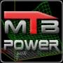 Mini_ONE_D_Stufe_4d7607da768f2.jpg