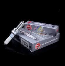 NGK_Laser_Platin_5732f74de656a.jpg