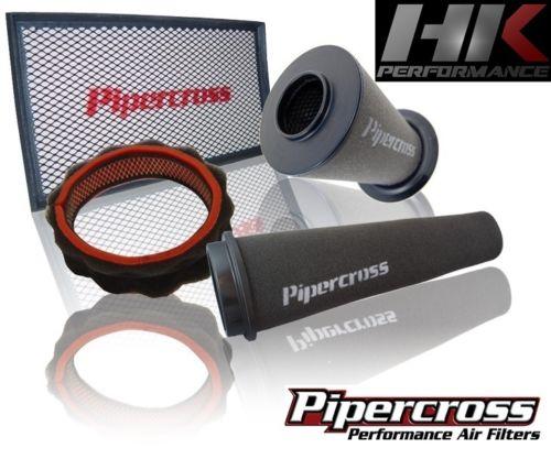 Pipercross_Sport_5763c9e2b8901.jpg