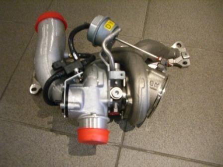 Werksneuer_Turbo_4a813bf80ae12.jpg