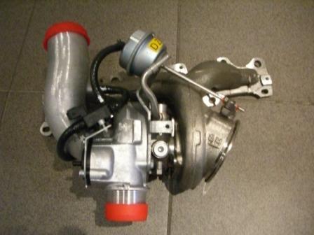Werksneuer_Turbo_4b39f7568ced7.jpg