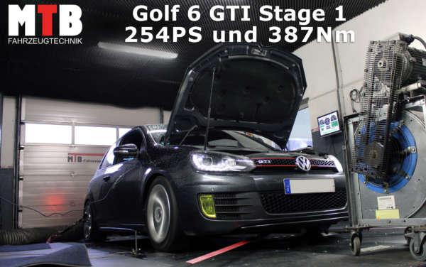 Software tuning golf 6 gti ea888 cczb