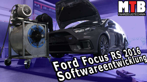 Focus_RS_mk3_Software_tuning_ecu