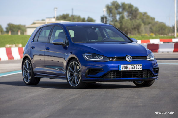 chiptuning shop tuning golf 7 r facelift angebot