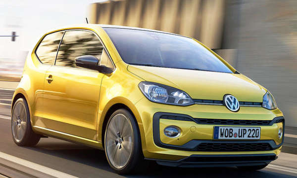 vw up tuning gti up tsi
