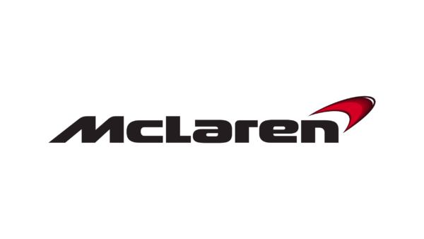 McLaren     Sport Series