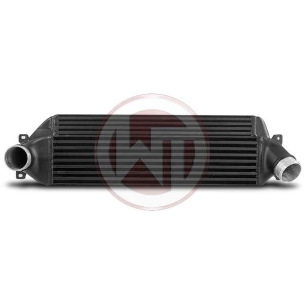 WAGNERTUNING  Perf. Ladeluftkühler Kit Hyundai I30N Artikelnummer: 200001129