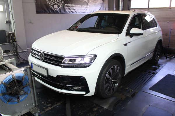 VW_Tiguan_Stufe__5775138dc711b.png