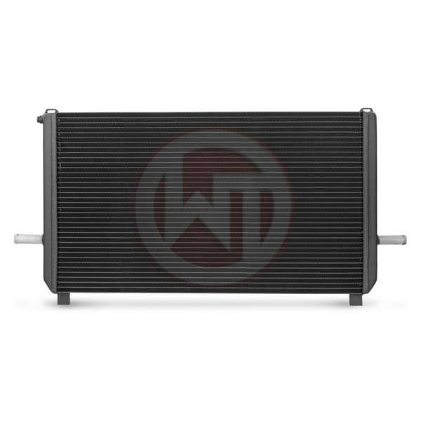 WAGNER TUNING Front Wasserkühler A45 AMG