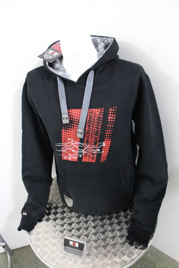 MTBHoodie_THE_FIRST